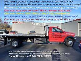 Yem Towing Services Help You With: Accident Recovery.Roadside ... Midtown Towing Nyc Car Suv Heavy Truck 247 Service Motor City Spares Speedy Salt Lake World Class Edmton Cheap Tow Kates Mileage Rates Best Image Kusaboshicom Milwaukee 4143762107 Sf Fees May Be Lowered After Criticism From Board Of Insurance Kentucky Commercial Auto Ky Herbs Arizona Recovery Camp Verde Az 3611 Old Highway 279 The Victoria