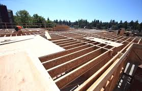Residential Floor Joist Size by Designing Floors For Optimal Performance Understanding The Impact