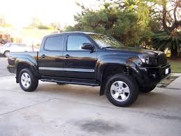 100 Craigslist Maryland Cars And Trucks Chicago Ford Ranger Parts Is This A Truck Scam