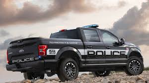 Finance: Ford Has Added Yet Another Vehicle To Its Police Lineup — A ... 2017 Ford F350 Super Duty Review Ratings Edmunds Great Deals On A Used F250 Truck Tampa Fl 2019 F150 King Ranch Diesel Is Efficient Expensive Updated 2018 Preview Consumer Reports Fseries Mercedes Dominate With Same Playbook Limited Gets Raptor Engine Motor Trend Sales Drive Soaring Profit At Wsj Top Trucks In Louisville Ky Oxmoor Lincoln New And Coming By 20 Torque News Ranger Revealed The Expert Reviews Specs Photos Carscom Or Pickups Pick The Best For You Fordcom