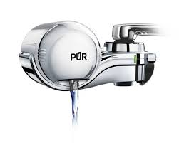 Pur Faucet Mount Refills by Pur Faucet Mount Water Filter Bj U0027s Wholesale Club