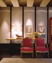 100 Casa Interior Design Decor 2007 Perinat