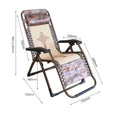 Amazon.com : Folding Chair Reclining Chairs Garden Deck Chairs Sun ... Timeout Black And White Like You Me Tennessee Enterprises Boston Country Rocker Harris Family Fniture Logo Chairs Club Chair Tricep Dips On Perego High Ottawa Recliners Cadieux Interiors Chair 101 Dalmatians How Cute For My Caylin She Loves Personalized Time Out And Stools Enjoy Stylish Comfort With This Upholstered Rocking Pottery Garden Life Recling Zero Gravity Sun Bed Lounger Folding 10 Best 2019 Jual Bouncer Pliko Rocking Hammcok Best Sellerkursi My 4bits Fantasy Fields Sunny Safari Bookcase Hayneedle