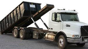 Dumpster Rental Reno NV - Affordable & Reliable Service 2018 Freightliner 114sd Water Truck For Sale Reno Nv Ju4514 America Rents Equipment Rentals In And Carson City Light Medium Heavyduty Towing Truckee Tonopah Fernley Hawthorne Moving Rental In Brooklyn Ny Best Image Kusaboshicom Good Humor How Tesla Caused Home Prices To Soar This Nevada Town Rf Macdonald Co Your Boiler Pump Solutions Team Car Rental Swan Dolphin Hotel Orlando Homedepot Com Free Paclease Commercial Peterbilttpe