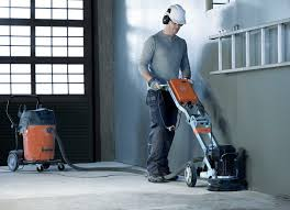 husqvarna floor grinders polishing pg 280