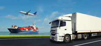 Freight Forwarders Specialists Melbourne | Transport And Logistics ... Go For Reputed Delhi Truck Transporters All Your Transport Needs Jht Holdings Transportation Services Intertional Freight Forwarding Fridge And Container Transport When It Comes To Autonomous Cars The Department Of Pin By David Lundblad On Cabovers Pinterest Rigs Rg Logistics Shipping Tucson Car Auto Sti Based In Greer Sc Is A Trucking Transportation Careers Teams Trucking Owner List Top Companies India All Important Factors Consider Before Selecting