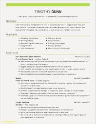Work Resume Examples Work Resume Example Free Examples Job Resume ... View 30 Samples Of Rumes By Industry Experience Level Resume Sample Limited Work Cstruction Worker Resume Example Cv Mplate Laborer Labourer Volunteer Templates Visualcv To Help You Stand Out From The Crowd Rustime Examples 2018 Jwritingscom Stay At Home Mom Back To Work Sahm For Your 2019 Job Application Career Internship Services Umn Duluth How Write A Perfect Retail Included