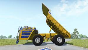 BelAZ-75710 For BeamNG Drive Project 2 Belaz Haul Trucks Plant Tour Prime Tour Belaz 75710 Worlds Largest Dump Truck By Rushlane Issuu Belaz 7555b Dump Truck 2016 3d Model Hum3d The Stock Photo 23059658 Alamy Is Used This Huge Crudely Modified To Attack A Key Syrian Pics Massive 240 Ton In India Teambhp Pinterest Severe Duty Trucks And Tippers 1st 90ton 75571 Ming Was Commissioned In 5 Biggest The World Red Bull Filebelaz Kemerovo Oblastjpg Wikimedia Commons
