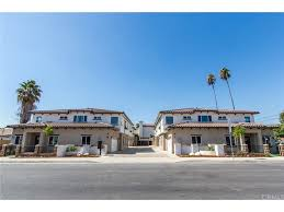 516 E Hellman Ave, Monterey Park, CA 91755 - Estimate And Home ... 100 Monterey Park Chinese New Year Inn 512 Sefton Ave Unit A Ca 91755 Mls Ar16746548 1221 S Garfield For Sale Alhambra Trulia Official Website 944 Metro Dr Cv17113806 Redfin 523 N C Certified Farmers Market 082312 Newsletter 515 Chandler 91754