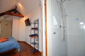 chambre hotes cancale chambre d hôtes couleurs de mer à cancale haute bretagne ille et