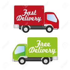 Clipart For Food Delivery Driver Delivery Truck Clipart 8 Clipart Station Stock Rhshutterstockcom Cartoon Blue Vintage The Images Collection Of In Color Car Clip Art Library For Food Driver Delivery Truck Vector Illustration Daniel Burgos Fast 101 Clip Free Wiring Diagrams Autozone Free Art Clipartsco Car Panda Food Set Flat Stock Vector Shutterstock Coloring Book Worksheet Pages Transport Cargo Trucking