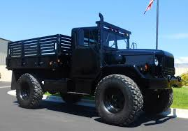 BMY M923A2 5 Ton Military - Google Search | M35 Deuce 1/2 | Pinterest 1973 Am General M35a2 212 Ton 66 Model 530c Military Fire Truck Bangshiftcom 1971 Diamond Reo Truck For Sale With 318hp Detroit Eastern Surplus Cariboo 6x6 Trucks M35 Series 2ton Cargo Wikipedia 1970 Gmc Other Models Near Wilkes Barre Pennsylvania 19genuine Us Parts On Sale Down Sizing Military 10 Ton For Sale Auction Or Lease Augusta M923 5 Military Army Inv12228 Youtube Clean 1977 M812 Roll Off Winch