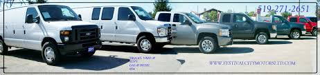 Truck Paper Commercial Truck Trader, Research Trucks Commercial ...