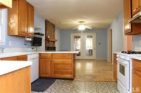 Haw River Flooring Haw River Nc by 3833 Redbud Road Haw River Nc 27258 Mls 2159160