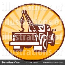 Tow Truck Clipart #92054 - Illustration By Patrimonio Excovator Clipart Tow Truck Free On Dumielauxepicesnet Tow Truck Flat Icon Royalty Vector Clip Art Image Colouring Breakdown Van Emergency Car Side View 1235342 Illustration By Patrimonio Black And White Clipartblackcom Of A Dennis Holmes White Retro Driver Man In Yellow Createmepink 437953 Toonaday