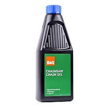 diall citronella oil 1l departments diy at b q