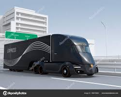 Black Self Driving Electric Semi Truck Driving Highway Rendering ... Kings Express Inc We Give Your Shipments The Royal Treatment Vintage Roadway Truck Pocket Knife Trucking Co Advertising Teamsters Local 449 Hts Systems Orders Of 110 Units Are Shipped Parcel Delivery Using Roadway Express Trucking Flickr Truck Trailer Transport Freight Logistic Diesel Mack Tractor Trailer Mack Trucks Pinterest Trucks Ehighway Electromobility Siemens Global Website Ltl Company Numbering Pin By Emilio Ferrucci Jr On My Pic Biggest Truck Western Nashville Tn Rays Photos