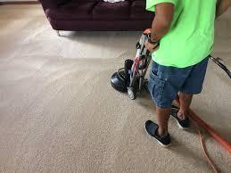 Carpet Cleaning | Waipahu, Wahiawa & Mililani, HI | Rainbow Pro ...