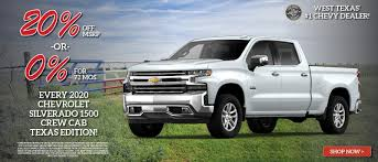100 Used Diesel Trucks For Sale In Texas Gene Messer Chevrolet Lubbock TX Car Truck Dealership