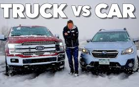 What's Better In The Snow - A Car Or A Truck? [Video] - The Fast ... Truck Vs Car Pulperia Accident Wins Beamngdrive Trucks Vs Cars 5 Youtube Common Causes For A De Lachica Law Firm 1 Hurt After Fire Tbones In Brooklyn Police Nbc New York Ram 1500 Ford F150 Comparison Benefits Of The Ulog Report Prime Today Is Car Streak Honda Steemit One Injured Box Truck On Route 132 Capecodcom Dump Vs Accident Claims One Life Beamng Drive 0412 Crash Tests Simulation Power Sway Control Photo Image Gallery