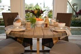 carls patio celebrates great outdoor furnishings in carrollwood