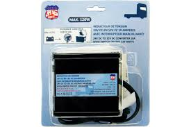 Converter, GPS ROUTE, DC 24V > DC 12V, 120W, 10A (30016549), GPS ... Sygic Support Center How To Find Your Desnation And Create A Route Gps Truck Routes Free Best Resource Gps For Truckers Driver Buyer Guide Look This Commercial Trucks Youtube Gallery Vijay Logistics Car Navigation Sys 6 Go Pr 6250 1pl600212 Tom Varlelt Tom Pro 6200 Navigacija Sunkveimiams Garmin Dezl 580 Hgv Test Satnav Charger Route 24v 3500ma 9 Embouts 15118642 New Adviser Mod American Simulator Mod Ats