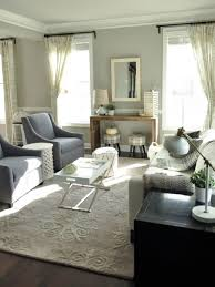 Formal Living Room Furniture Dallas by Articles With Formal Living Room Furniture Dallas Tag Formal