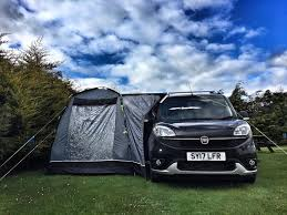Sunncamp Lodge 200 Free Standing Drive Away Awning | In Muir Of ... Impact Motor Air 350 Grande Inflatable Drive Away Motorhome Awning Sunncamp Aspect Se Driveaway Awning Bromame Uk World Of Camping Oxygen Movelite U Mud Flap External Equipment Sunncamp Tourer 2009 Sunncamp Auton Vw T4 Forum T5 Mirage Outdoor Revolution 1 Rotonde Frame Awnings Caravan 335 Plus 2017 Youtube Puls Sunncamp 300 Deluxe Campervan Lweight And For Caravans Swift 220 2016