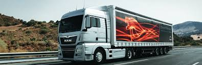 100 Cheap Semi Trucks For Sale By Owner Home United Motors Heavy Equipment