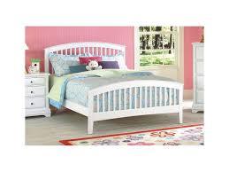 furniture bobs furniture adjustable beds home design furniture
