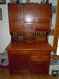 Vintage Furniture Treasures | At Home | Hoosiertimes.com The Hoosier Cabinet Guy Antiques Posts Facebook Our When We First Brought It Home Daddy Latest Business Finance Trending News Insider Retro Hoosier Cabinet Stock Vector Denbarbulat 1253624 Amish Kitchen Tables My Blog Perfect For Your Country Kitchen Or Family Room Possum Where The Hutch Has Been Materials Of History Art Deco Sellers Elwood Indiana Hutch Effiervantesco Yellow Chrome Ding Set I Always Wanted A Like Barnum