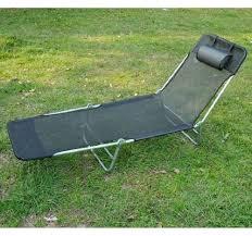22 sport brella recliner chair canada reclining lawn chairs