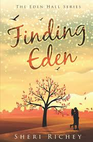 Finding Eden: The Eden Hall Series: Sheri Richey ... Nutrition Promo Codes Vouchers April 2019 This Week 1 Senio Eden Fanticies 50 Lumen Led Lane Bryant Gift Cards At Cvs Whbm Coupons 20 Off 80 Discount Code Glee Club Cardiff How To Do Double Videoblocks Any Purchases Discount 2018 Black Friday Interpreting Vern Poythress D Carson 97814558733 51 Modern Free Css Website Templates Colorlib Intimate Apparel Coupon For Online Shopping