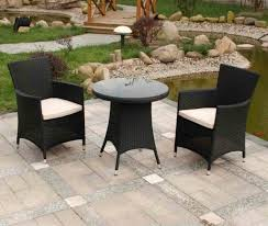 Cheap Patio Furniture Sets Under 200 patio extraordinary patio sets under 200 cheap patio furniture