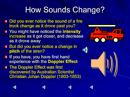 Doppler Effect Rockin Rollers Range Of Toys By Justin Worsley At Coroflotcom Emergency Vehicle Sirens Volume And Type Boom Library Professional Sound Effects Royaltyfree Researchers Test New Approach To Fighting Fires Critics Say It Fire Truck Lights Flashing Looping Motion Background Storyblocks Amazoncom Funerica Toy With Sounds Siren Sound Effects 028 Free Download Youtube Engine Wikipedia Scale Drawings Worksheet 7th Grade Inspirational Doppler Effect Wolo Mfg Corp Speciality Horns Electronic Air Musical The The Knex Firetruck Early Engineers Blog Firetruck Siren Sound Effect