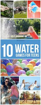 25+ Unique Outdoor Games For Teenagers Ideas On Pinterest | Movies ... Birthday Backyard Party Games Summer Partiesy Best Ideas On 25 Unique Parties Ideas On Pinterest Backyard Interesting Acvities For Teens Regaling Girls And Girl To Lovely Kids Outdoor Games Teenagers Movies Diy Outdoor Games For Summer Easy Craft Idea Youtube Teens Teen Allergyfriendly Water Fun Water Party Kid Outdoor Giant Garden Yard