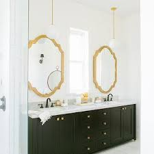 Moen Oil Rubbed Bronze Bathroom Accessories by Moen Bathroom Faucets Design Ideas