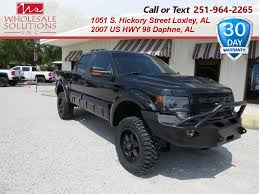 Used Cars For Sale Loxley AL 36551 Wholesale Solutions Inc. Tremors 1990 Video Dailymotion Newbie Here In Nbama Just Picked Up A 79 J10 Full Size New Paint Job Turned Out Better Than I Expected Trucks Pin By Gawie On Jeep Willys Pinterest Jeeps Stuff And 4x4 2013 Belltech 23 Drop 2014 Fx4 Tremor Stage 3s 35l Ecoboost Overland Build Ford Pix Svtperformancecom Cars F150 Vs Ram Express Battle Of The Fx2 First Tests Motor Trend Reykjavik Runnik Run To Death Used For Sale Loxley Al 36551 Whosale Solutions Inc Spotted Outside Of One My Customers Shop Album Imgur