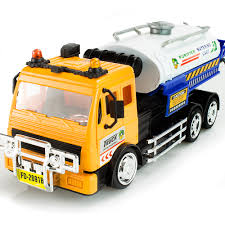 Baby Toys Remote Control Engineering Car Dump Truck/oil Tank Truck ... Viga Toys Wooden Crane Truck With Magnetic Blocks Baby Toy Dump Truck Stock Photo Image Of Green Sunny 6468496 Fire Clementoni Light Sound Infant Toy By Playgro 63865 Bright Trucks Roger Priddy Macmillan Test Drive Macks Granite Mhd Baby 8 Medium Duty Work Info Moover Dump Truck Danish Design New Kids Toddler Ride On Push Along Car Boys Girls My Sons First Dump Easter Basket Babys 1st Pinterest This Is How Trucks Are Made Imgur Funrise Tonka Mighty Motorized Garbage Cars Planes