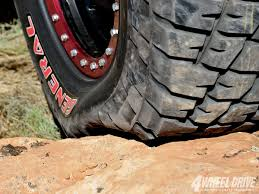 35/12.50/20 General Grabber Red Letter Tire 04500640000 General Tire Intros Uhp Truck Tires Business The Raised White Letters In Or Out Nissan Frontier Forum Putting The Grabber Atx And Gmax Rs To Test Monster Truck Photo Album At2 Worth Money Hts Tirebuyer 50 Cuttingedge Products Sema Show 8lug Magazine Coinental Commercial Vehicle Tires S371 In Winter Review Arctic Lt Autosca Celebrates 100 Years With For Every Tractor 25570r15 General Grabber At2 Installed On Caleb