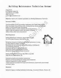 Maintenance Worker Cover Letter Suitable Janitor Samples ... Best Of Maintenance Helper Resume Sample 50germe General Worker Samples Velvet Jobs 234022 Cover Letter For Building 5 Disadvantages And 18 Job Examples World Heritage Hotel Com Templates Template Man Cv Maintenance Job Resume Examples Worldheritagehotelcom 11 Awesome Ideas 90 Report Lawn Care Description For