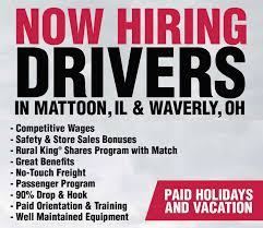Careers Ebn Industrial Supply 3608 N Sugar Maple Drive Vincennes In Real Estate In And Near The Magical Silver Truck Chicago Recovery Alliance Its Mobile Europe Bm Shop Competitors Revenue Employees Owler Company Carr Home Facebook John Megel Chevrolet New Used Dealer Serving Cumming Another Chance Christ Ministries Wbm Amazoncom Prima Marketing 990343 Memory Hdware Embellishments
