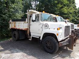 1986 Ford L8000 Dump Truck Online Government Auctions Of Government ... Ford L8000 Dump Truck Youtube 1987 Dump Truck Trucks Photo 8 1995 Ford Miami Fl 120023154 Cmialucktradercom 1986 Online Government Auctions Of 1990 With Plow Salter Included Used For Sale Blend Door Wiring Diagrams 1994 Item H7450 Sold July 25 Cons 1988 Dump Truck Vinsn1fdyu82a9jva02891 Triaxle Cat Livingston Department Public Wor Flickr L 8000 Auto Electrical Diagram