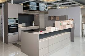 werder küchen ag kitchen exhibition kitchens zug sins