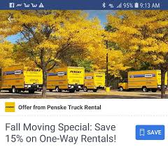 Boomer Autoplex & Penske Truck Rental - Home | Facebook Penske Truck Rental Quote Fetch Launches Selfservice Your Next Move Could Be Toast If You Dont Use Closed 700 Third Line Oakville On Artist Shows Off Drawings Made In Back Of Moving Truck Wfmz Leasing Expands Presence Utah Bloggopenskecom Drivers For Hire We Drive Anywhere The 2018 Intertional 4300 22ft Cummins Powered Review Rources Simple Moving Labor Trucks Rentals Big Rapids Mi Four Seasons 2049 West Pine St Mount Airy Nc Renting Boomer Autoplex Home Facebook