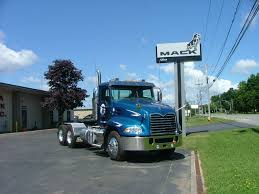 Mack Truck Owner Photos - Utica Mack, Inc. Ud Trucks Wikipedia 2018 Commercial Vehicles Overview Chevrolet 50 Best Used Lincoln Town Car For Sale Savings From 3539 Bucket 2010 Freightliner Columbia Sleeper Semi Truck Tampa Fl For By Owner In Georgia Volvo Rhftinfo Tsi 7 Military You Can Buy The Drive Serving Youngstown Canton Customers Stadium Buick Gmc East Coast Sales Nc By Beautiful Craigslist New Englands Medium And Heavyduty Truck Distributor Trailers Tractor