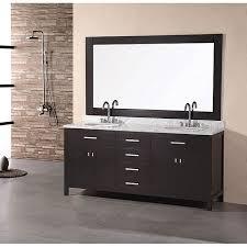 Bathroom Sink Cabinets Home Depot by Wood Bathroom Vanities Home Depot U2014 Bitdigest Design Bathroom
