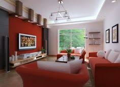 Red Living Room Ideas by You Had Me At Grey Black Furniture Red Accents And Bedrooms