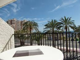 100 Marco Polo Apartments Apartment Estudios Vv La Manga Del Mar Menor