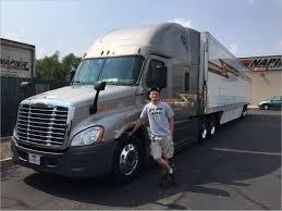 100 Schnider Trucking Schneider Pay Scale Best Image Of Truck VrimageCo